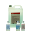 Desinfektionsmittel ClearKlens Bi-Spore